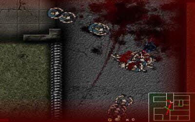 Zombie-Assault-2